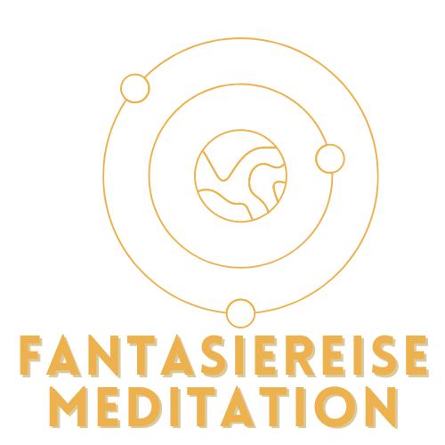 Fantasiereise-Meditation